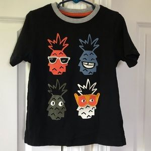 Gymboree FUN Summer Tee